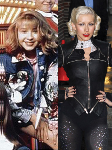 Christina-Aguilera-Mickey-Mouse-Club-and-now jpgChristina Aguilera Mickey Mouse Club