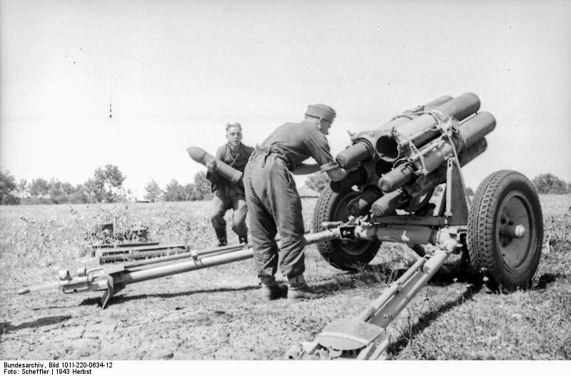l'artillerie Bundesarchiv_Bild_101I-220-0634-12%2C_Russland%2C_Laden_eines_Nebelwerfers
