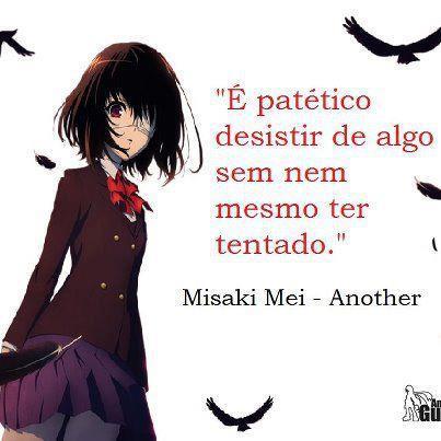 Frases de animes que com certeza você ja viu! 311650_173615499439040_982583668_n