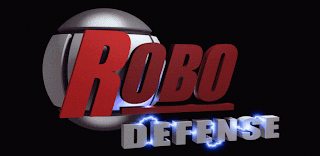 Robo Defense 2.3.0 apk Android game Free Download Trial version