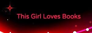 http://thisgirllovesbooks1.blogspot.co.uk