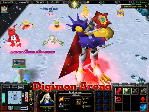 Angel arena allstars 2011. Where hes Warcraft must Arena type: Games UMS m