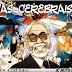 DICAS CEREBRAIS #8: AO MESTRE COM CARINHO!