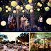 Diy Wedding Ideas For Summer