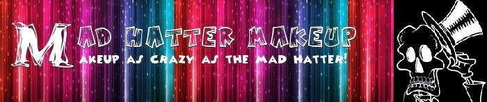 MadHatterMakeup