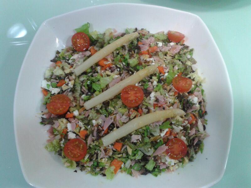 O do cocina de ana bugatto mis otros o dos cocina - Piamontesa reus ...