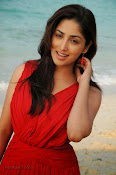 Yami Gautam latest Photos from Yuddam Movie-thumbnail-2