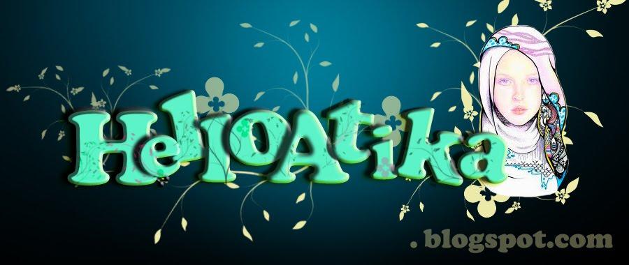 Download image Pengalaman Dirogol Bomoh Genuardis Portal PC, Android ...