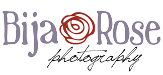 Bija Rose Photography