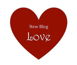 Tunnustus blogilleni:
