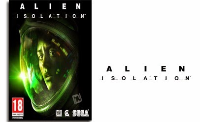 Download Alien: Isolation [PC Game Full Version Direct Link]