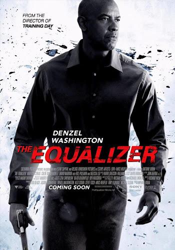 The Equalizer (BRRip 1080p Ingles Subtitulada) (2014)