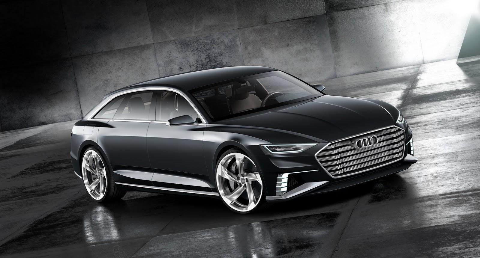 Audi-Prologue-Avant-Concept-5.jpg