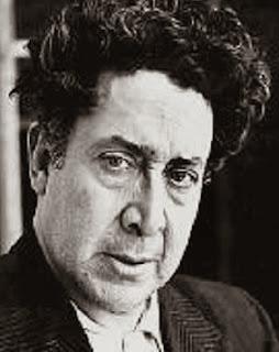 David Alfaro Siqueiros. Biografía