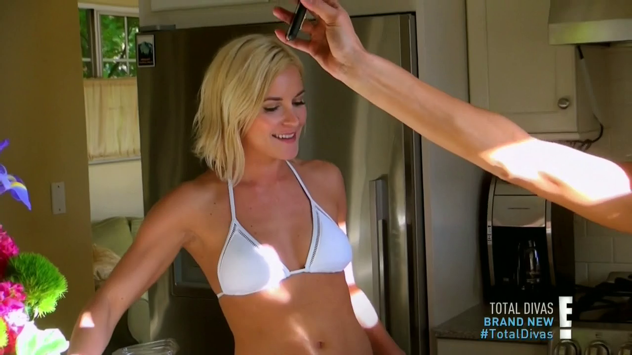 renee young sex fuck hot