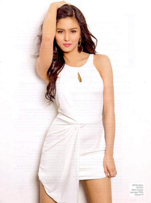 Kim+Chiu+and+Xian+Lim+Maven+Magazine+Feb-Mar+2012-01.jpg