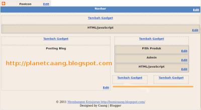 sidebar_tambah_2_blog_bumicaang