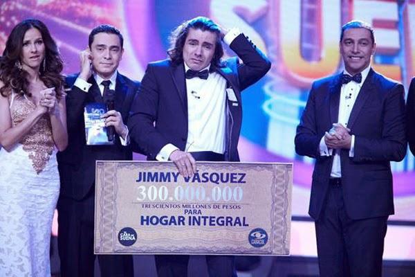 Jimmy-Vásquez-ganador-de-tu-cara-me-suena