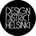 Member of Design District Helsinki