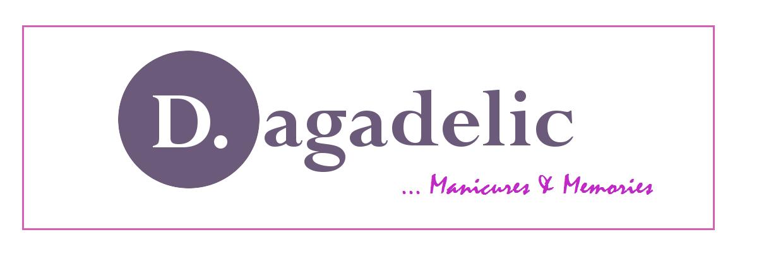 Dagadelic