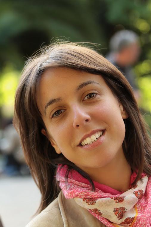 Carla Macedo