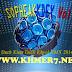 DJ Sopheakkdey RMX Vol 2