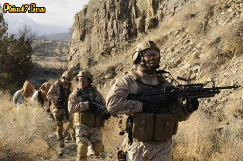Biệt Đội 6: Cuộc Săn Đuổi Osama Bin Laden 1352617908