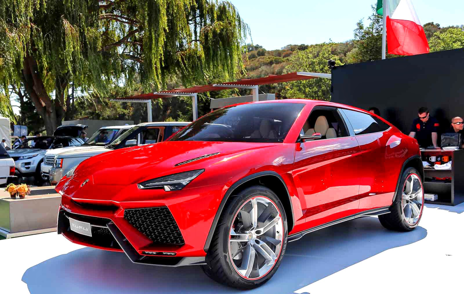 lamborghini aventador cost html with Lamborghini Urus Suv on Honda Jazz With Lamborghini Aventador as well E3 83 A9 E3 83 B3 E3 83 9C E3 83 AB E3 82 AE E3 83 BC E3 83 8B  E3 82 A6 E3 83 A9 E3 82 AB E3 83 B3 likewise Lamborghini Gallardo 2013 Makyaji Ile Geliyor besides Wallpaper 21 furthermore Exotic Cars All Model.