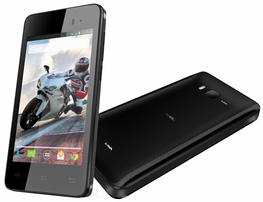 http://android-developers-officials.blogspot.com/2014/04/lava-iris-406q-android-phone-with-4.html