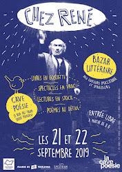 Bazar littéraire
