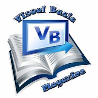 Cara Membuat Autoresize Component/Controls Form Visual Basic 6.0