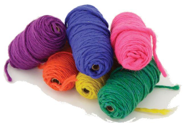 Yarn : Pictures Of Yarn Craft supply, yarn.