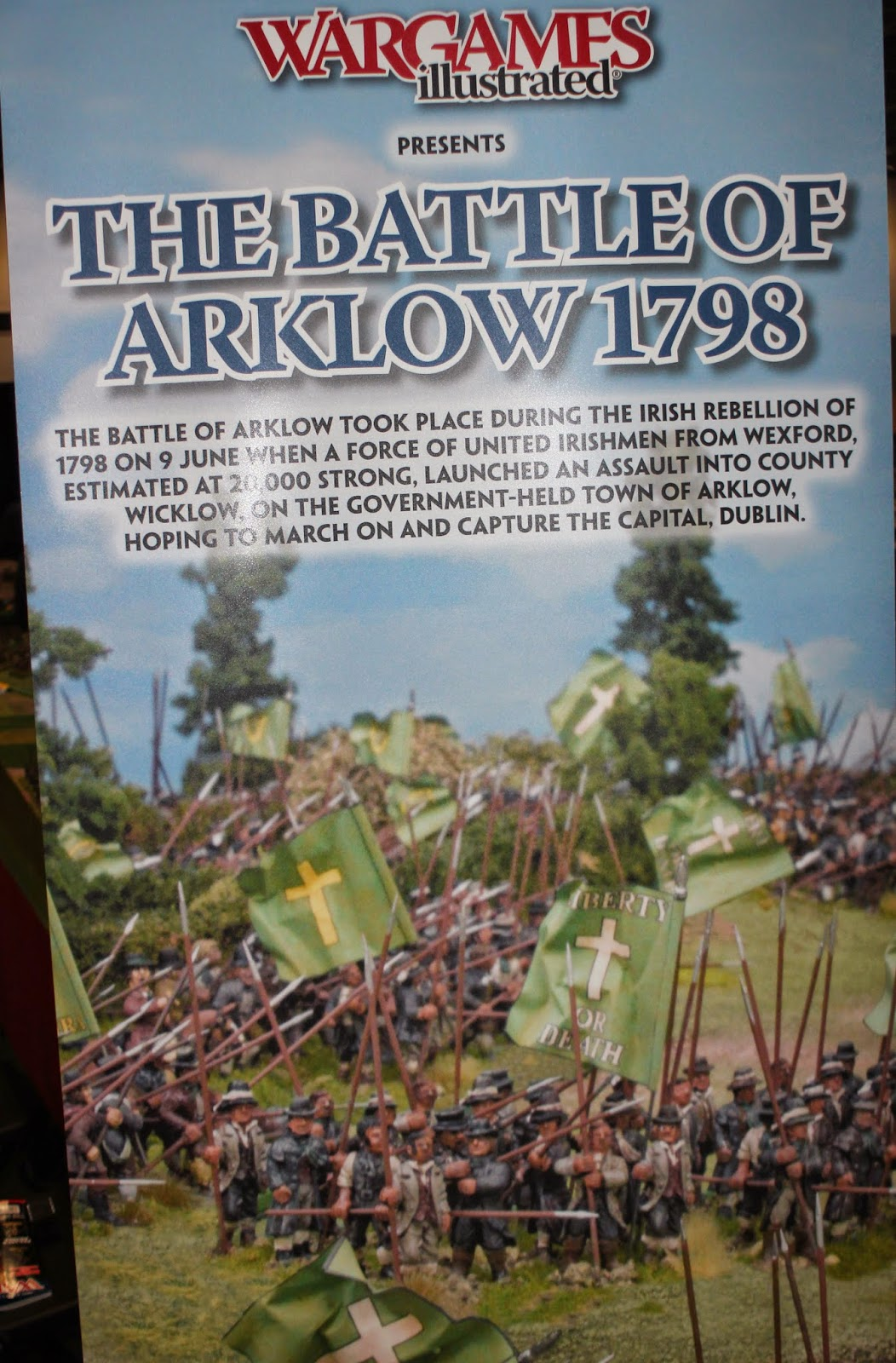 u s history stuff i guess History movies, like most movies, have a huge audience in the us  or fantastic,  history movies shape the way people think about the past.