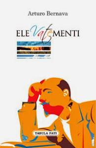 EleVateMenti