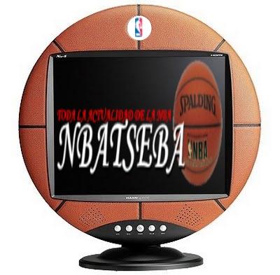 NBA TV GRATIS POR INTERNET BALONCESTO