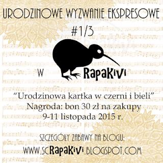 http://scrapakivi.blogspot.com/2015/11/urodzinowe-wyzwanie-ekspresowe-1.html