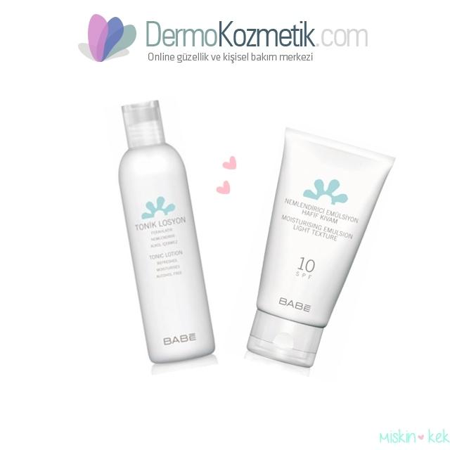 dermokozmetik-com-babe-cilt-bakim-urunleri