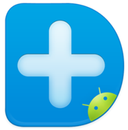 Wondershare Dr.Fone for Android 5.7.0 Free Download