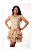 Rose kala glamorous photo shoot-thumbnail-7