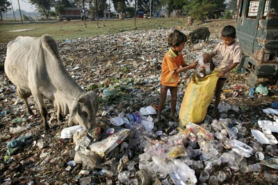 rack picker children in india