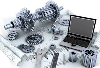 O curso e a profissão de Engenharia Mecânica