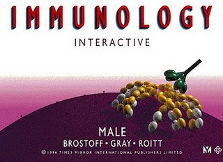 Immunology Interactif