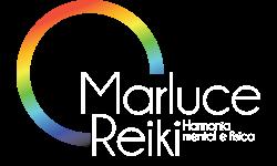 Marluce Reiki