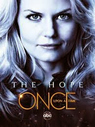 Assistir Once Upon a Time 3x04 Online
