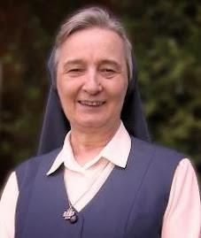 Carta de Adviento de Sor Anna Maria Parenzan, Superiora General de las Paulinas