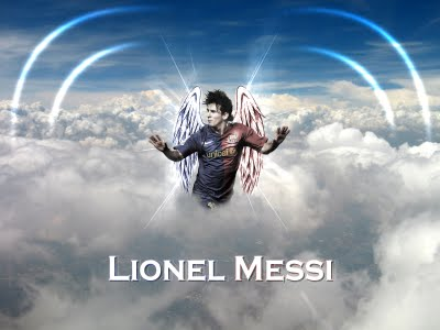 Lionel Messi HD Wallpapers HD Football Soccer Wallpaper images