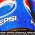 Jihadis Mesir Mengancam Pepsi