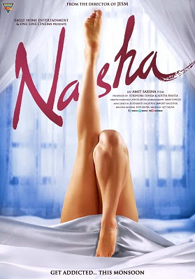 Nasha (2013) DVDScr XviD 1CDRip Full Movie Watch Online