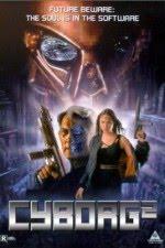 Watch Cyborg 2 1993 Megavideo Movie Online