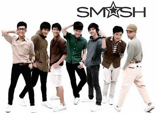 Download Lagu Smash Patah Hati Mp3 Gratis Terbaru